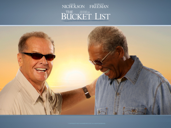 bucket list, goals, achievement, travel, me time, resolutions, new year's, ambition, planning